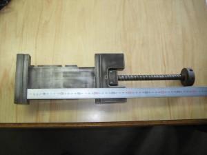 vice-150x200-2
