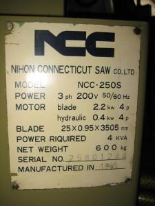 ncc250s-25801244-6