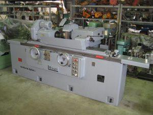 gp27100-6465-1