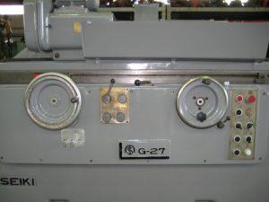 gp27100-6465-8
