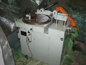 tk60-1216-1